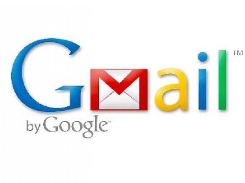 Google_Mail_Google_1350297825