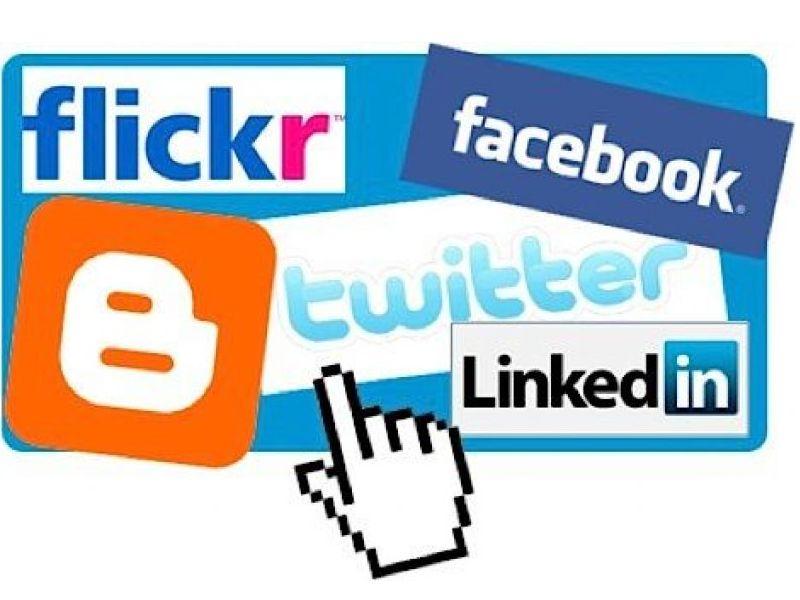 Sociale-media_1354875914