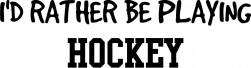 Hockey-Quotes-89
