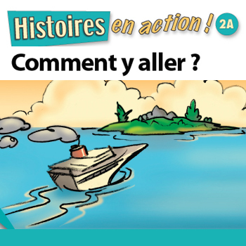 Image result for comment y aller play illustrations