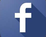Facebook Wolfert Lyceum