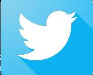 Twitter Wolfert Lyceum