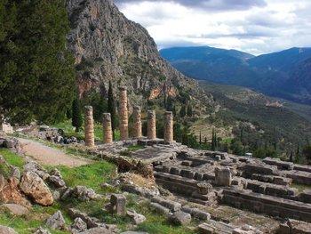 delphi (1)