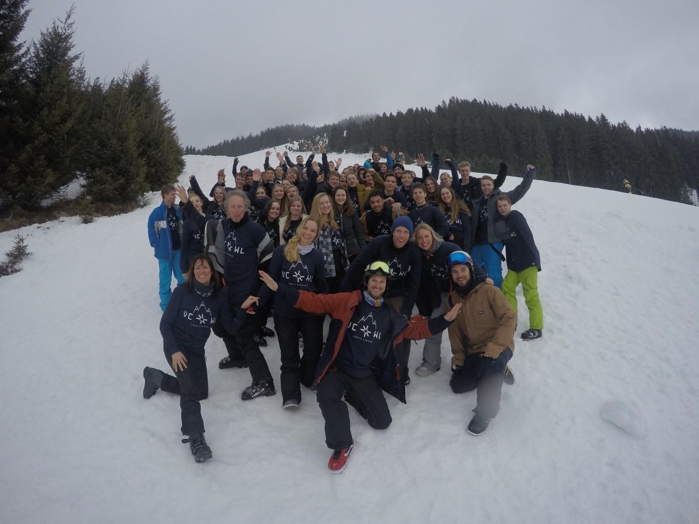 wintersport-2017