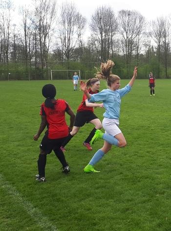 tackle-2
