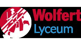Wolfert Lyceum